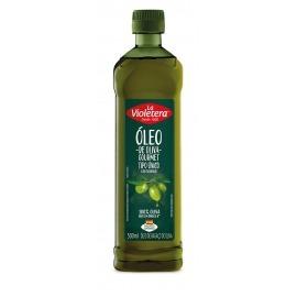 Óleo de Bagaço de Oliva Gourmet LV 500ml