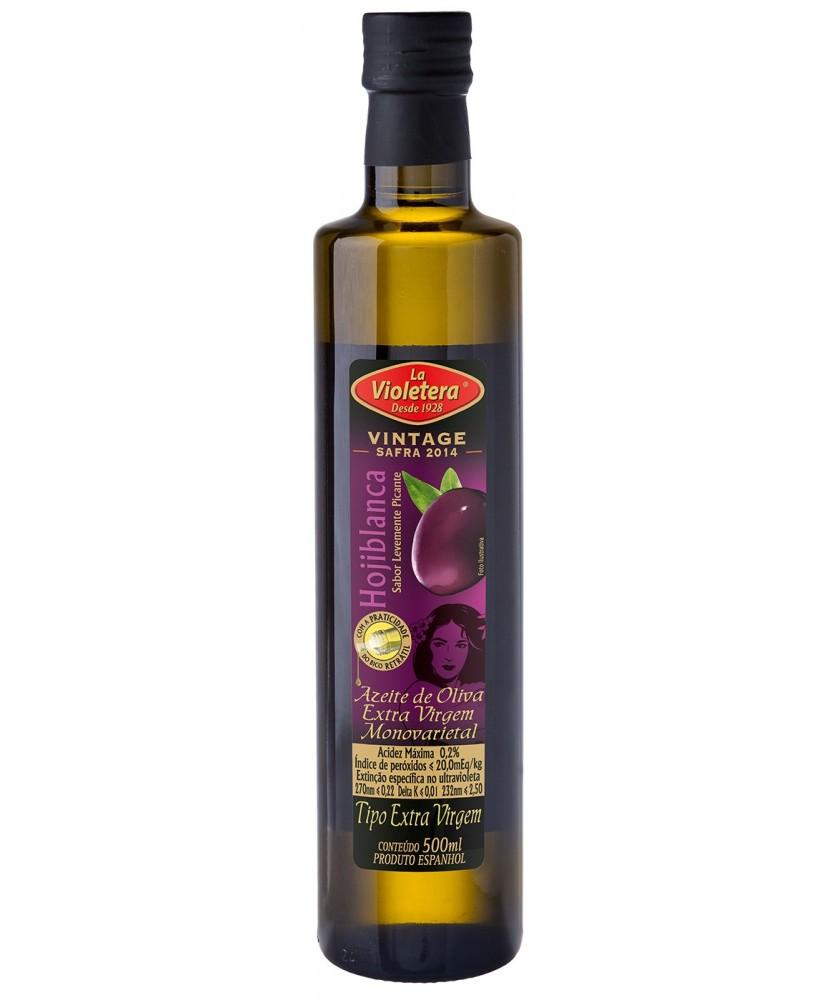 http://www.lavioletera.com.br/extra-virgem/49-azeite-de-oliva-extra-virgem-hojiblanca-500ml