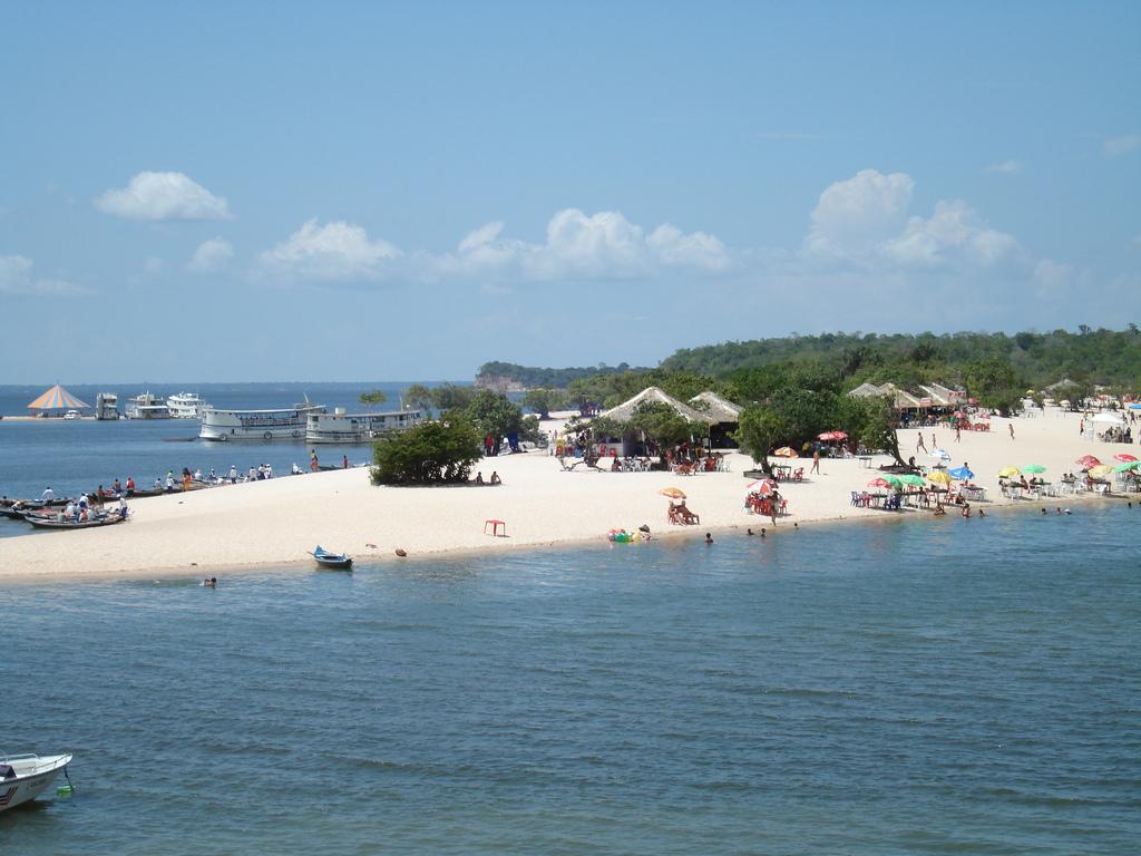 Ilha Cotija