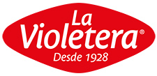 La Violetera - Desde 1928