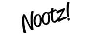 Nootz